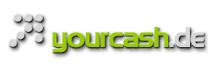Geld verdienen mit Emails - yourcash.de : professional paidmail :